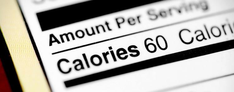 Low-calorie1