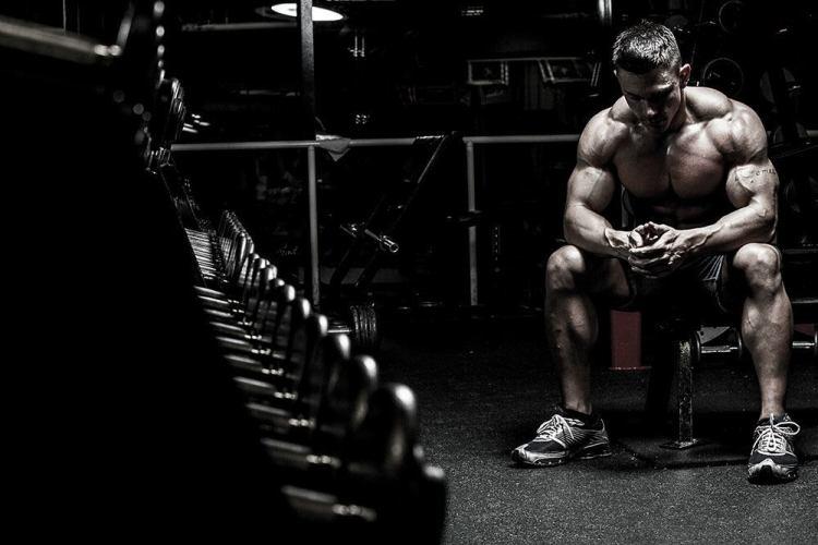 ripped-man-gym