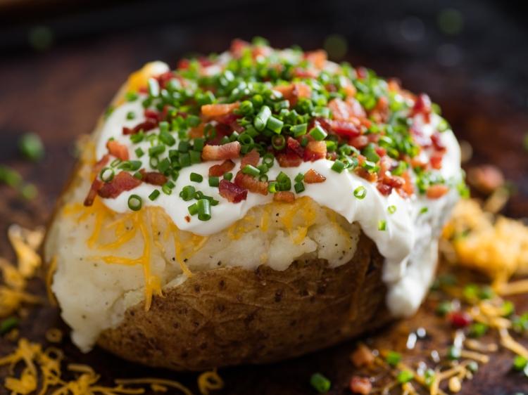 20161004-baked-potato-vicky-wasik-10