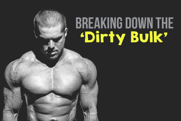 DirtyBulk_BlogFeature