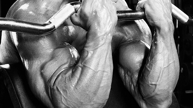 lift-this-way_-build-muscle-3-times-faster